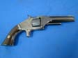 Smith & Wesson No 1 Second Issue Revolver