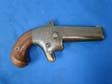 National Arms Co No 2 Deringer