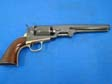 Colt M-1851 Navy Revolver Civil War Mfg
