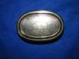 Civil War Era Embossed Snuff Box ID