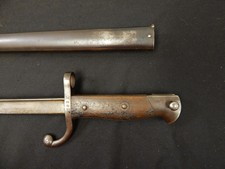 Bayonets - Items for Sale - J&J Military Antiques
